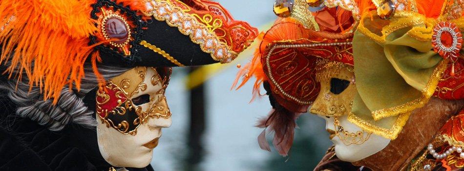 culture-autres-carnaval-venise-01