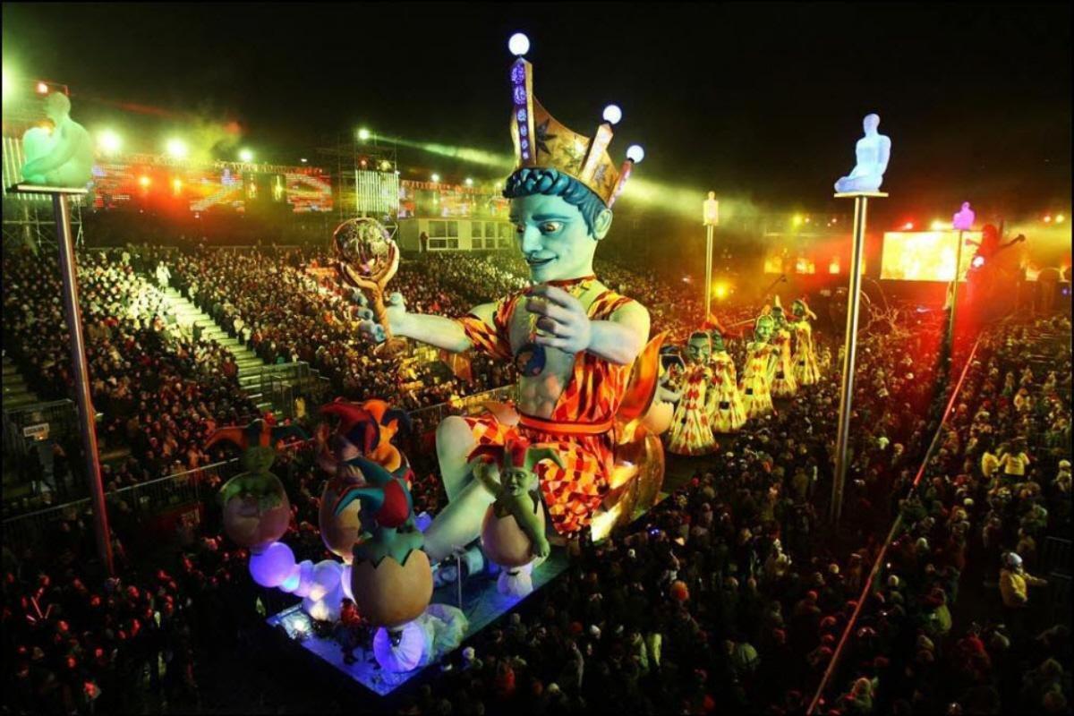 03l-carnival-2011-carnaval-de-nice-nice-fr