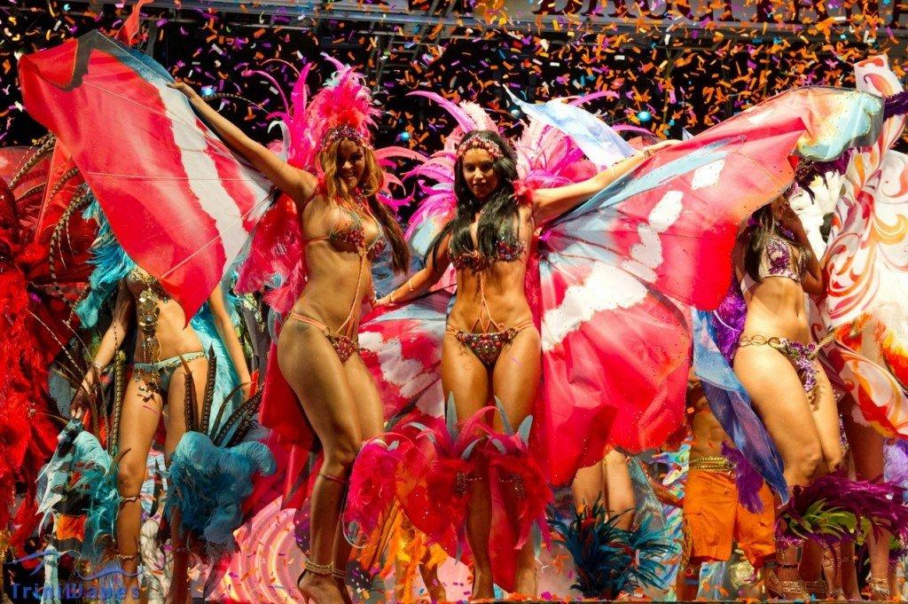trinidad-carnival-1024x6811