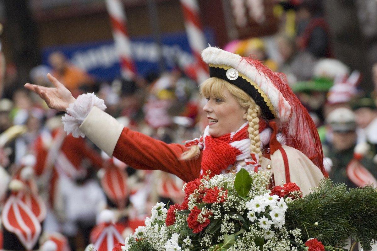 koelner-karneval-c-koeln-tourismus-gmb-h-8f