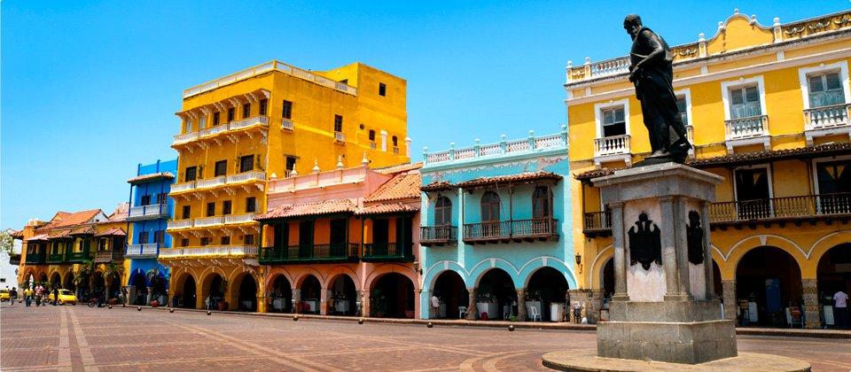 Cartagena-960-x-420