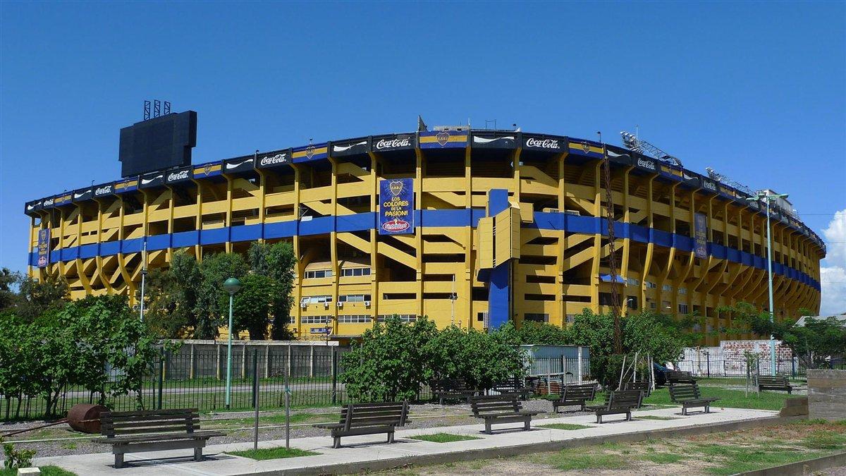 boca-juniors-la-bombonera-stadium-buenos-aires-argentina-top-363787