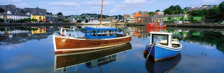 3-kinsale-co-cork-ireland-the-irish-image-collection-