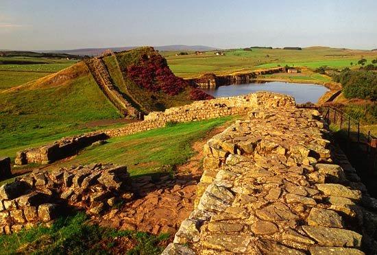 hadrians_wall_region
