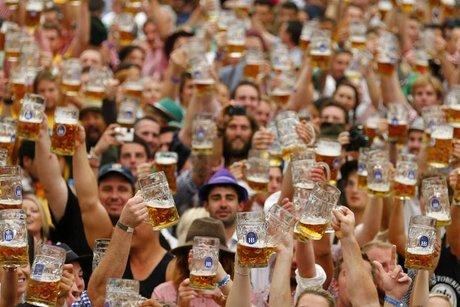 munich-biere-930_scalewidth_460