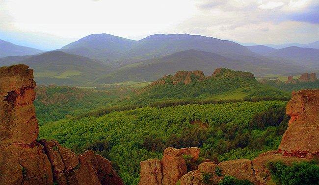 bulgarie-1