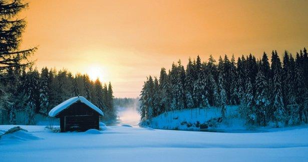 LR-Destination-laponie-finlandaise