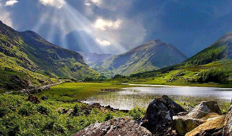 4_Walking_Hiking_Ireland_Black_Valley_Killarney(1)