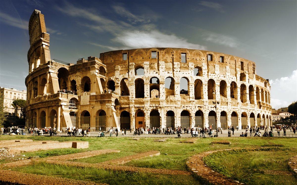 Coliseo-Roma-Italia_Fondos-de-Pantalla-de-Monumentos