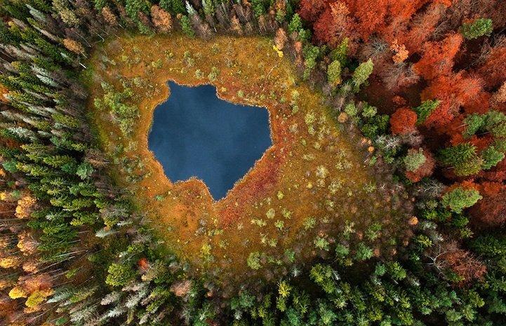 lac-pologne-vue-aerienne-3