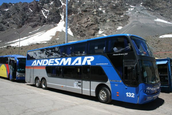 714299-Our-trusty-Andesmar-Bus-0