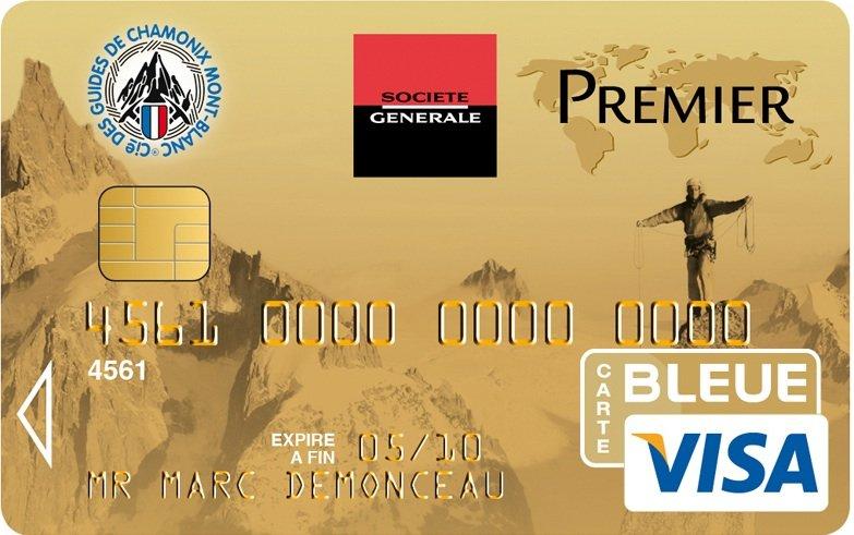 988_1303729317_cartes-visa-premier2