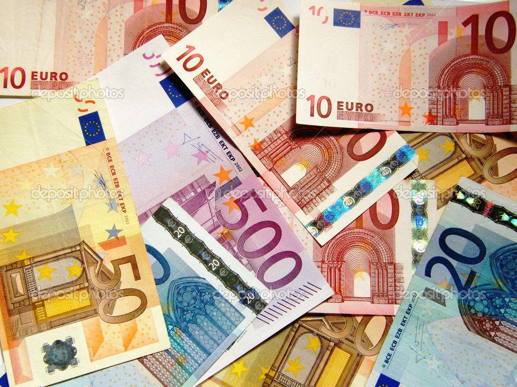 depositphotos_1502890-Euros---Cash-credit-money-concept
