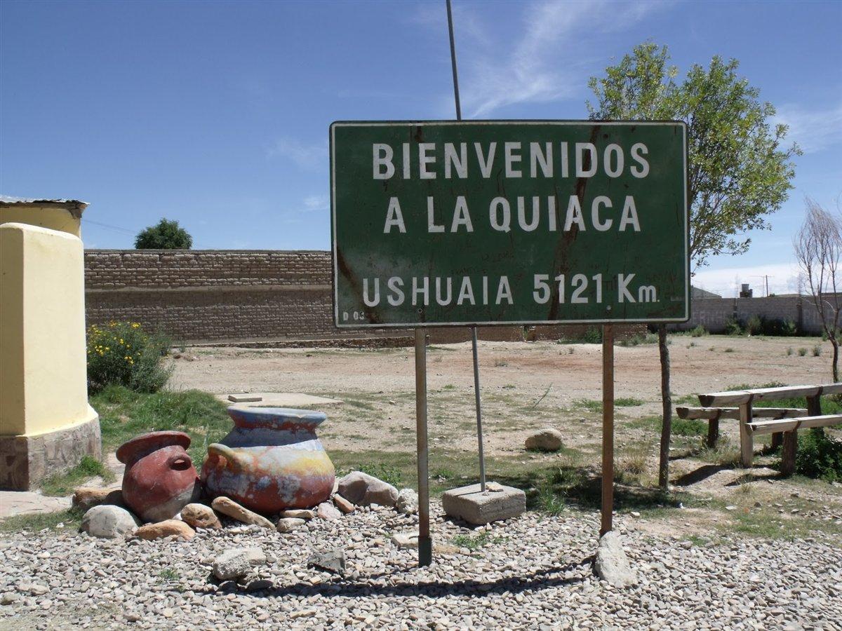la-quiaca-intro-2