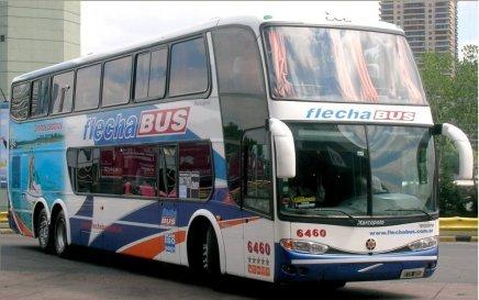 FlechaBusInt6460_Bc