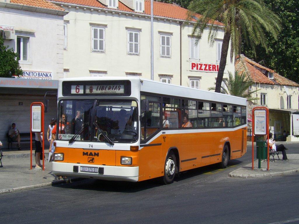 libertas-dubrovnik-orebic-autobus