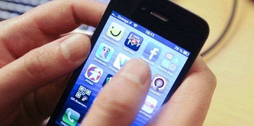 6365322-la-rochelle-le-voleur-oublie-son-telephone-portable