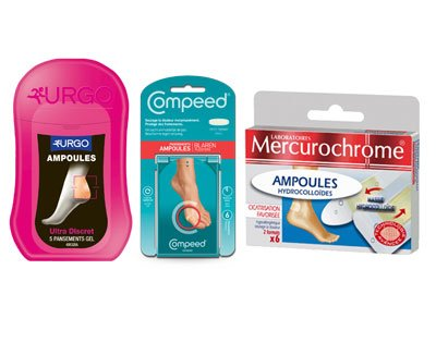 pansements-anti-ampoules-pied-10732774hnkrg