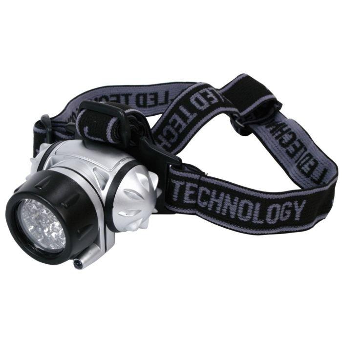 lampe-frontale-lumineux-avec-18-led-ultra