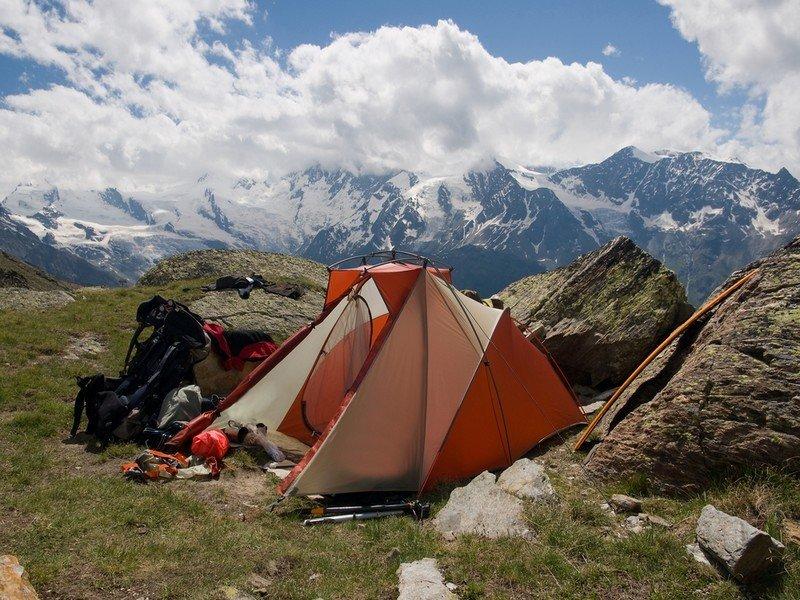 camping-en-france-id542