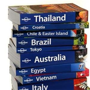 bbc_buys_shares_in_lonely_planet_travel_guides_large
