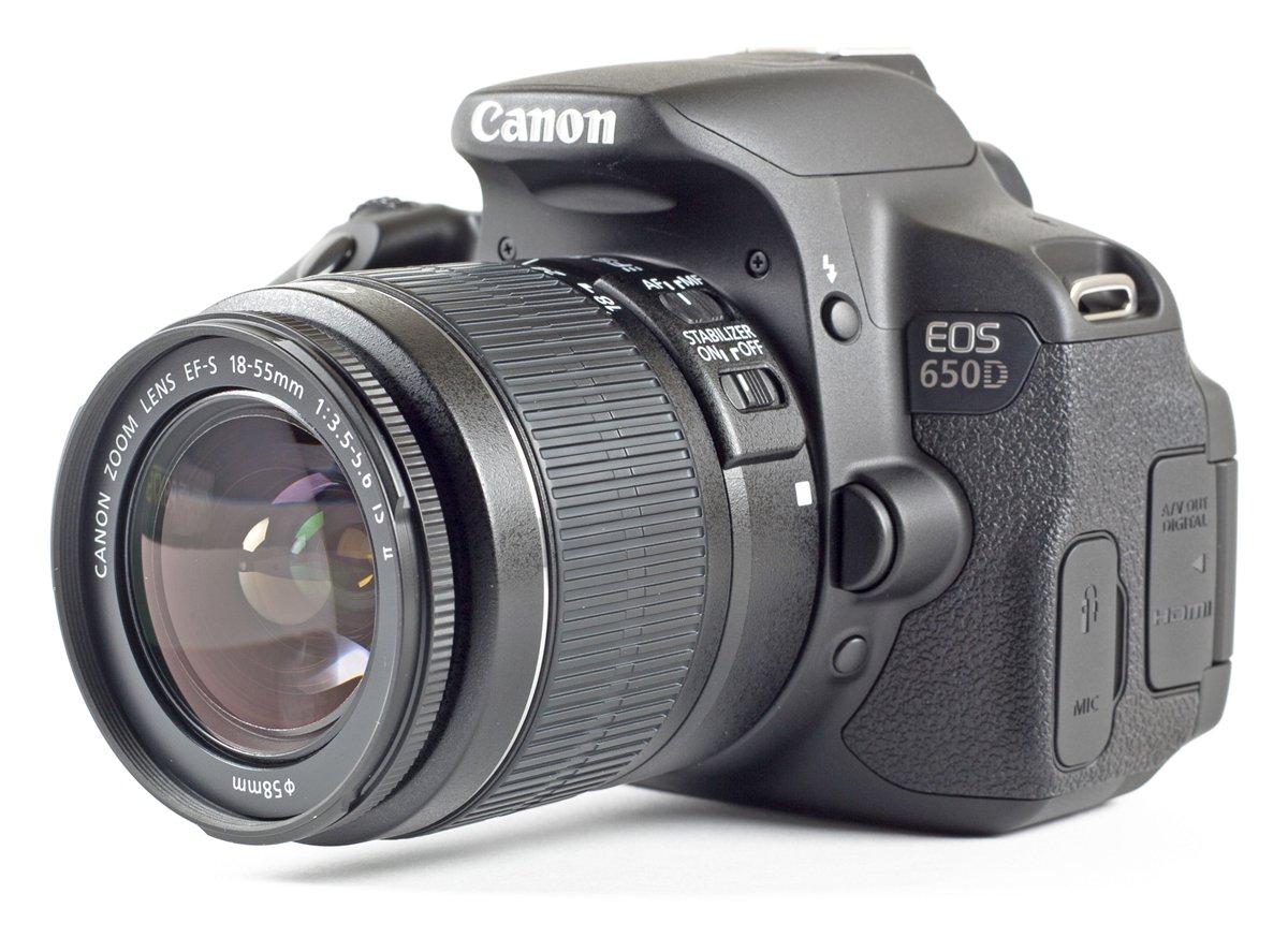 EOS_650D