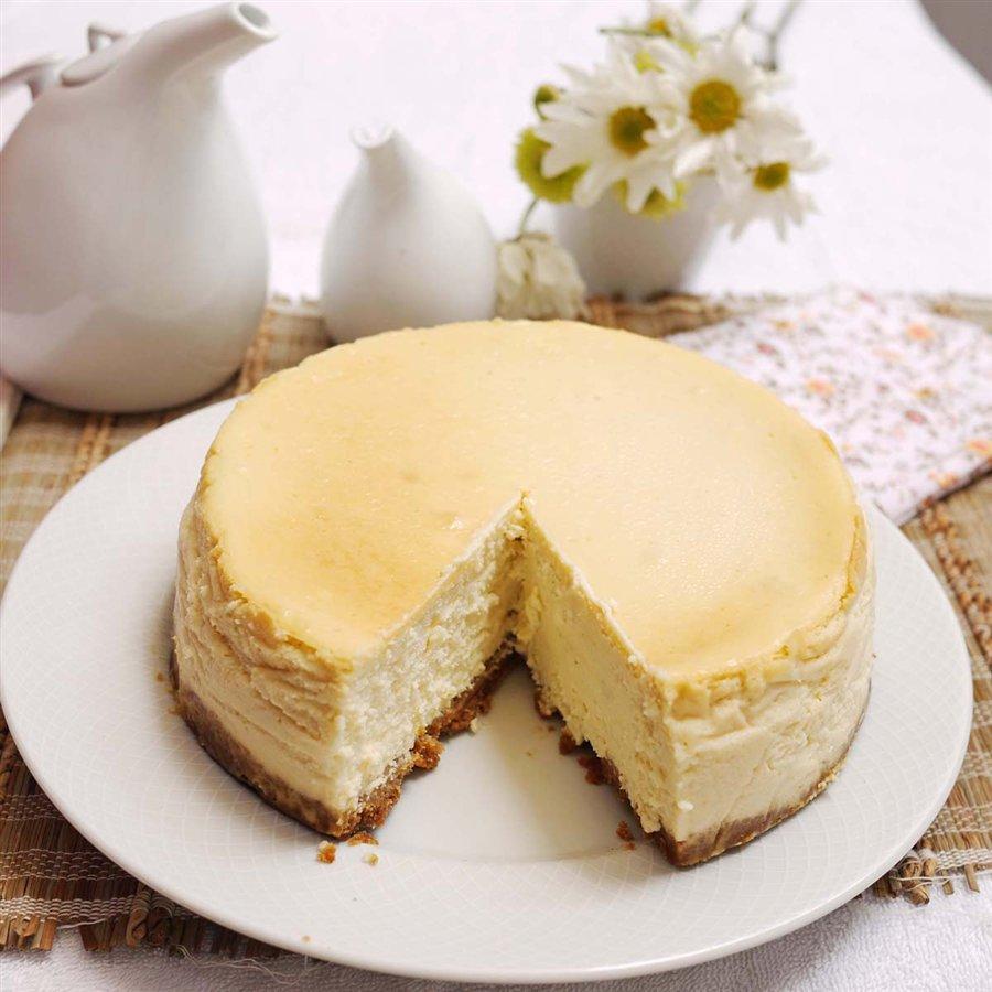 99-ny-cheesecake