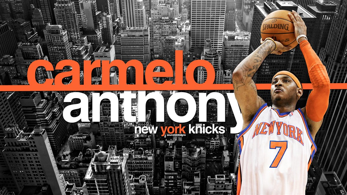 carmelo_anthony_new_york_knick_by_angelmaker666-d3a6s2n