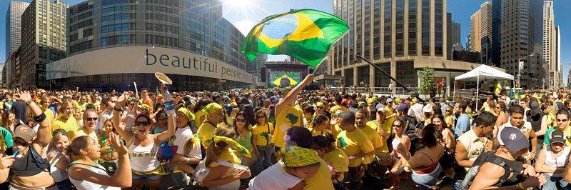 BrazilDay800w60