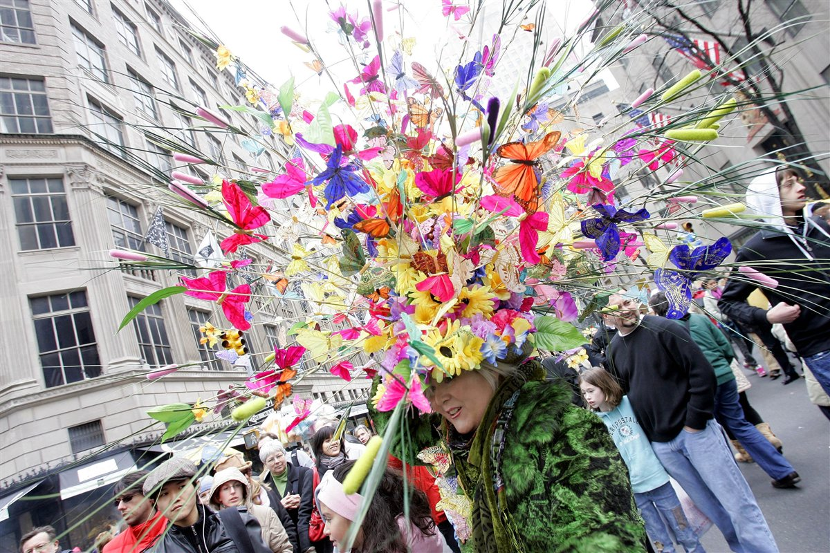 Easter-Parade-Bonnet---Hut