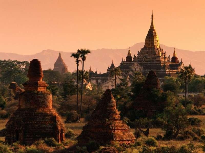 birmanie_pagodes01_xdr