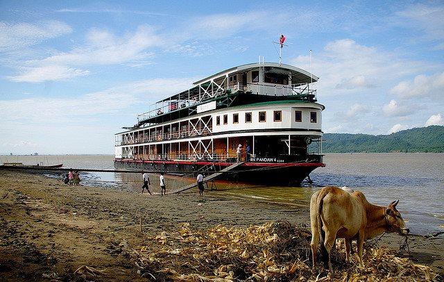 30-birmanie-bateaux-birmanie-pandaw-cruises