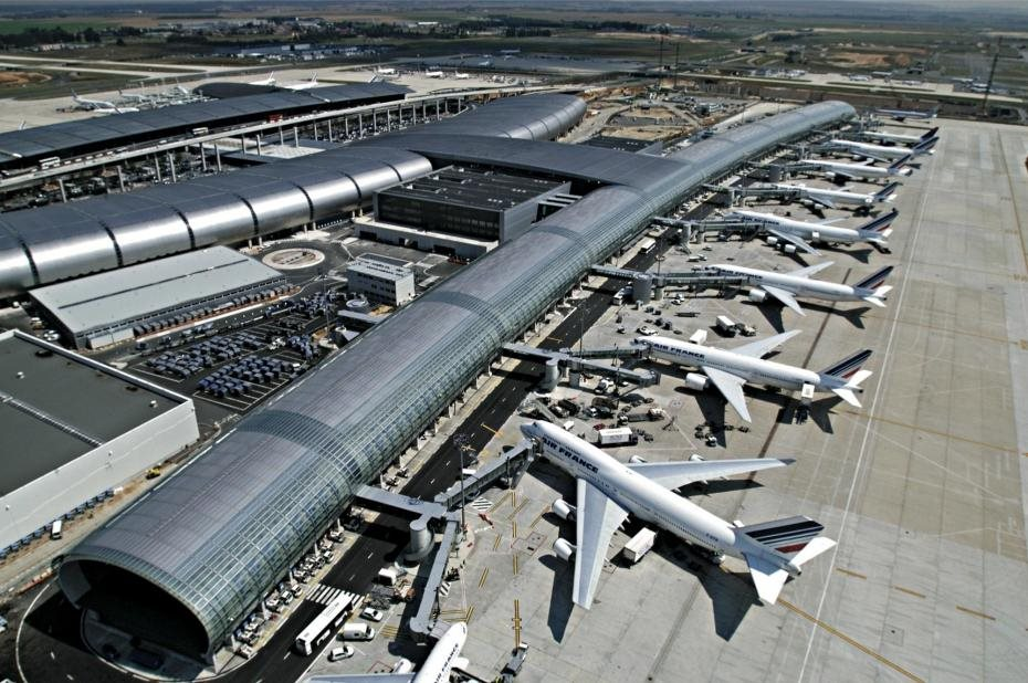 aeroport-roissy-charles-de-gaulle