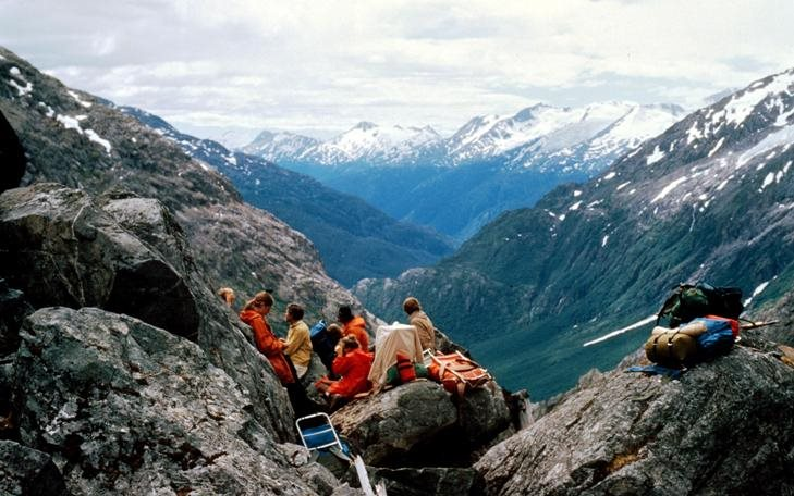 Chilkoot_Trail_sm