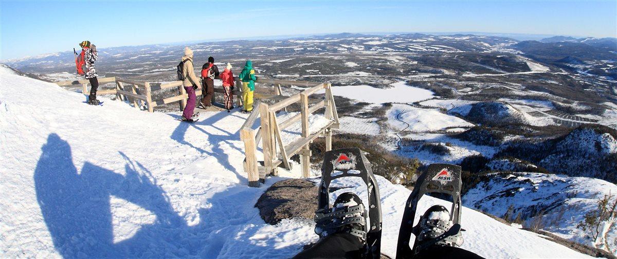 header_montagnes_hiver_01