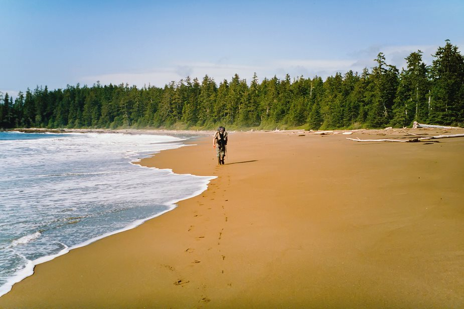 beach-boogie-west-coast-trail-vancouver-island-british-columbia-kanada-2be25df6-40cb-4019-ba55-8ca82c754d4f
