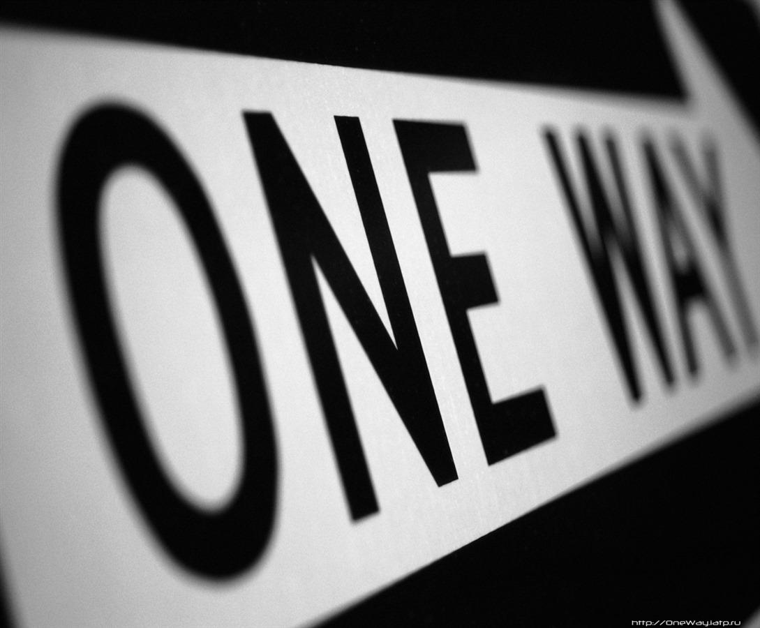 one_way_1240x1024