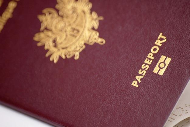 passeport_fr(1)