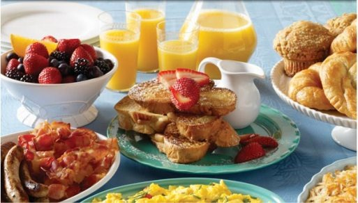 Brunch-Supplies-From-Fresh-And-Easy1