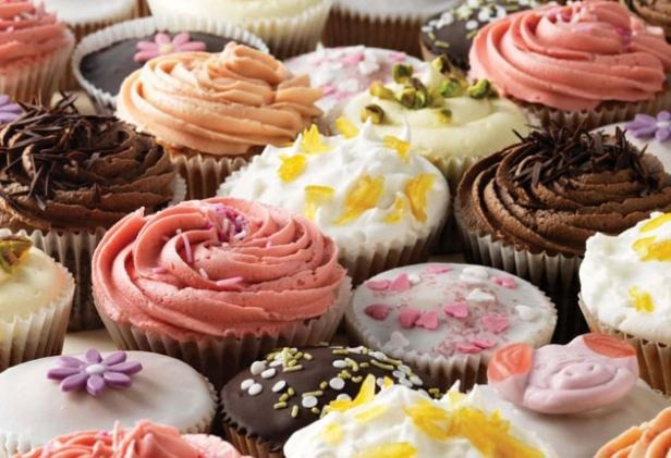Pg-11-Cup-Cakes-mil_139407s