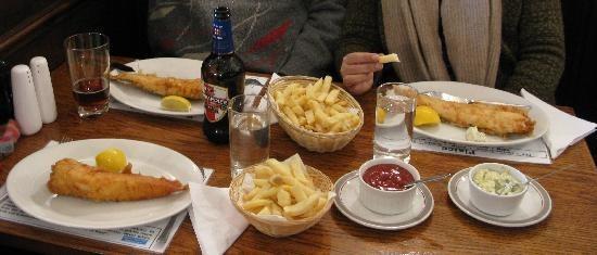 north-sea-fish-restaurant