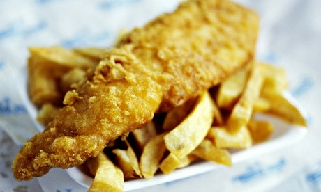 Takeaway-fish-and-chips-009