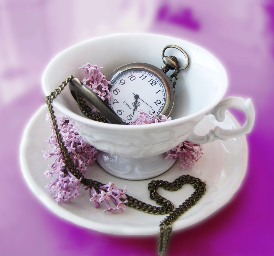 tea_time__by_mamabakasi-d3gsgbe