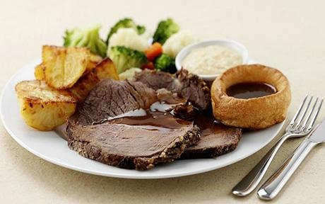 roast_beef_dinner_1247044c