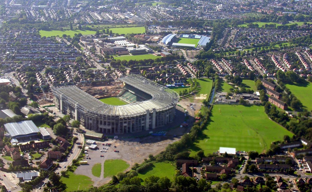 Twickenham_rugby