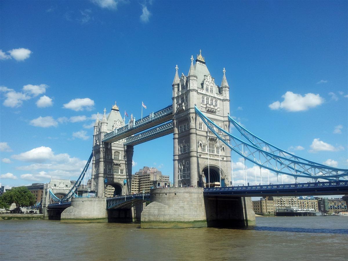 towerbridge