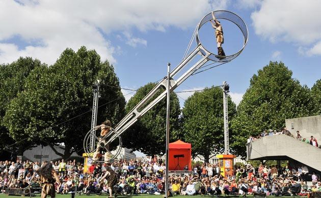 Mayors-Thames-festival-007
