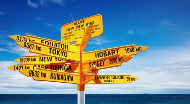 voyage-destination-vacance