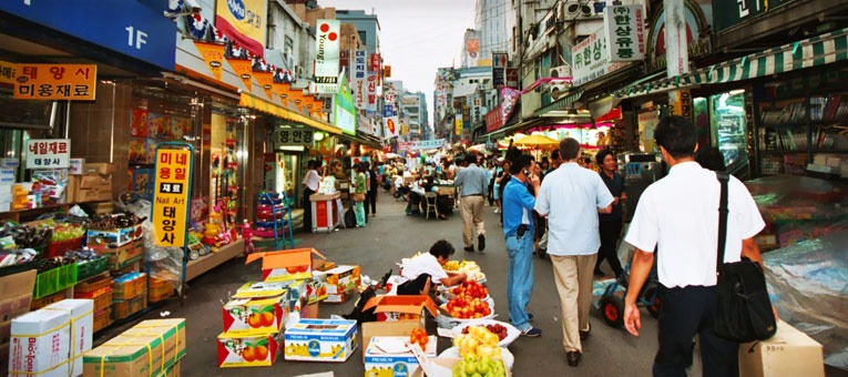 seoul-korea-arts-and-sciences-study-abroad-program-market-fruits-308