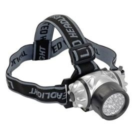 lampe-frontale-ultra-puissante-23-led-trail-course-a-pied-raid-running-casque-sport-randonnee-marche-camping-bricolage-lampe-torche-933748494_ML